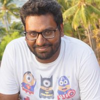 Avinasha Shastry | Social Profile