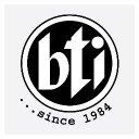 bti bd