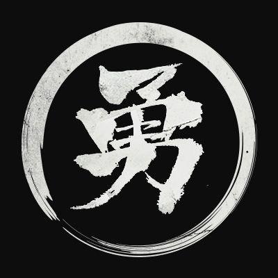 勇者ヨシヒコ Social Profile