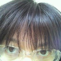 ちひろッス | Social Profile