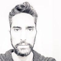 Jeremiah Zabal | Social Profile