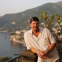 Keith Veseleny | Social Profile