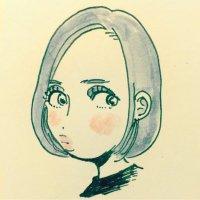 Shina Mogami | Social Profile