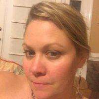 Kate S. | Social Profile