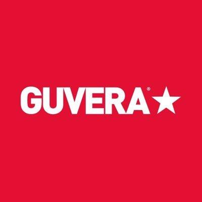 Guvera
