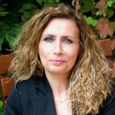 Juana Portugal | Social Profile