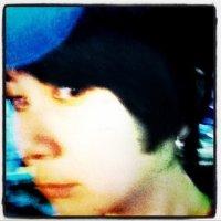 横尾宏美 | Social Profile