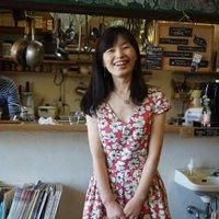 コハラ ミユキ | Social Profile