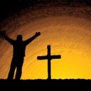 Jovens Cristãos