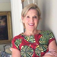 Mally Skok | Social Profile