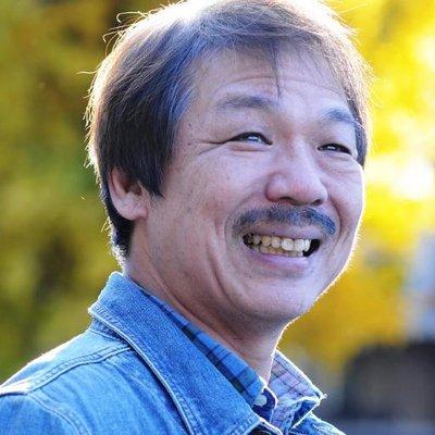 盛田隆二⭐新刊『蜜と唾』(光文社) | Social Profile