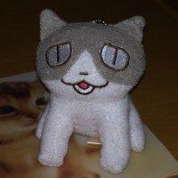 cat-house | Social Profile