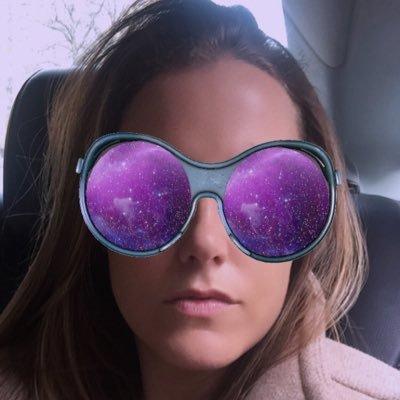 Whitney Yando   Social Profile