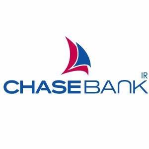 Chase Bank Kenya(IR) Social Profile