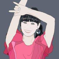 どいたま@CE参戦NY①②名①福① | Social Profile