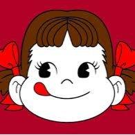 おもち | Social Profile