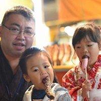 行政書士佐藤正隆@網走市から平和を考える | Social Profile