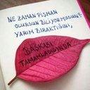 Sezgin Yanar (@01sezgin41) Twitter