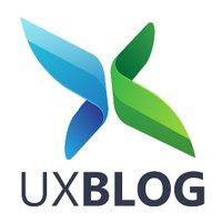 theUXblog