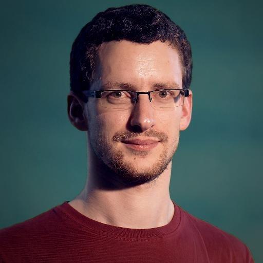 Adam Kudrna