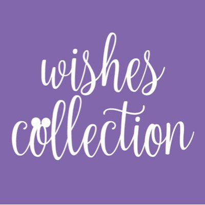 Wishes Collection