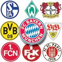 BundesLigists