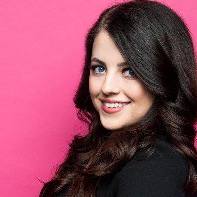 Katelyn Bogucki | Social Profile