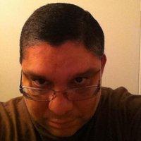 FileRuizP | Social Profile