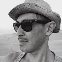 sonny san | Social Profile
