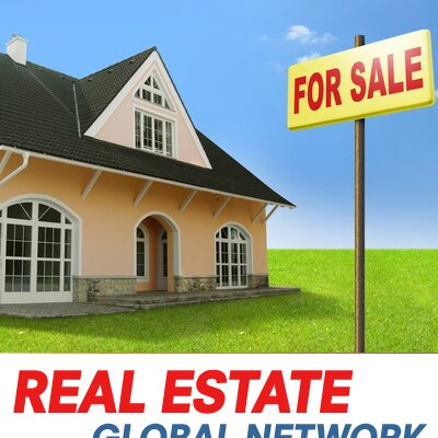 Real Estate Global