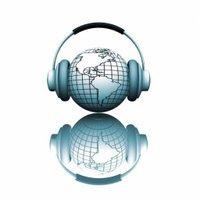 MusicPromoVA   Social Profile