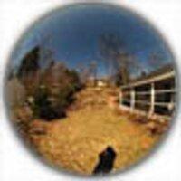 Jay Burlage | Social Profile