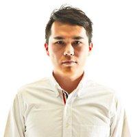 Yoshihiro Kawamura | Social Profile