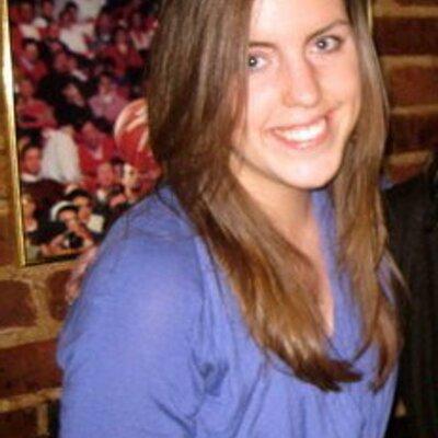 Elizabeth Fischer | Social Profile