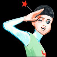 シャバダバヲ | Social Profile