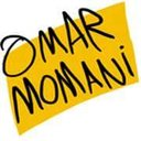 Photo of omomani's Twitter profile avatar