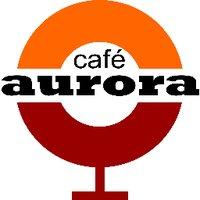 CafeAuroraBeeg