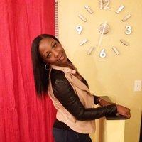 Katrina | Social Profile