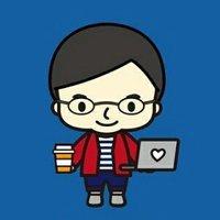 チャル | Social Profile