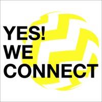 YesWeConnect