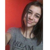 Nati ✌   Social Profile