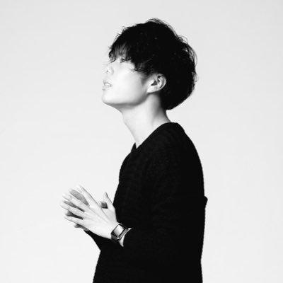 IORI | Social Profile