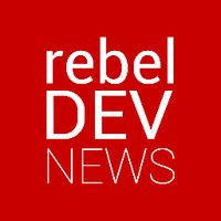 RebelDevNews