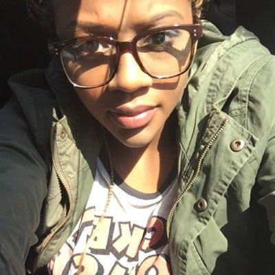 Deidra Will | Social Profile