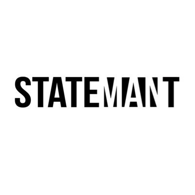 STATEMANT | Social Profile