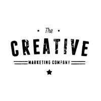 The_CreativeCo