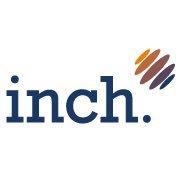 INCH_Network