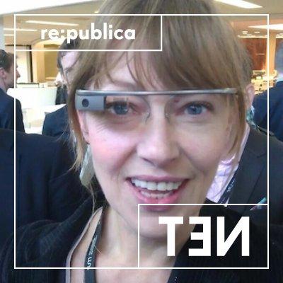 AgnieszkA KrzeminskA  Twitter Hesabı Profil Fotoğrafı