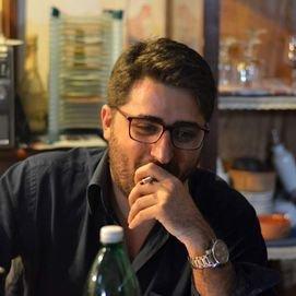 Luigi Rossi