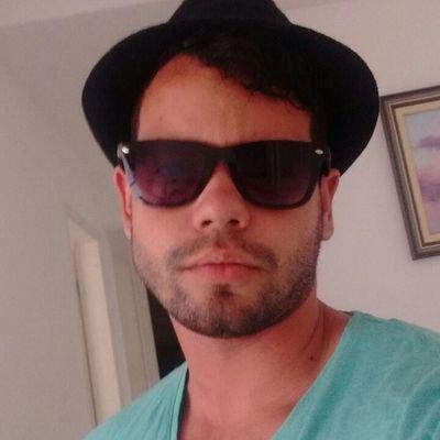 José Wilker Social Profile